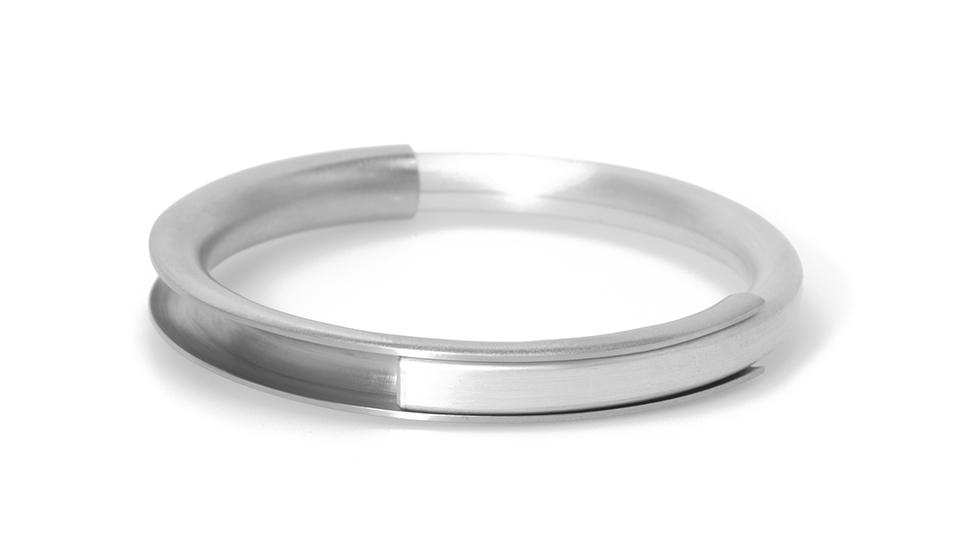 Full Circle - Brech